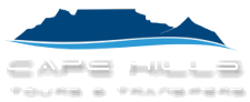 Cape hills tours and transfers