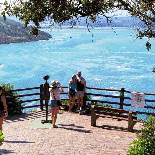 Knysna-Heads-Garden-Route
