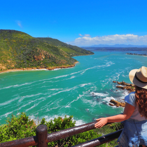 Knysna-South-Africa-Garden-Route-Itinerary-1-740x491